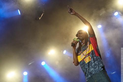 01-2015-01766 - Snoop Dogg (US)