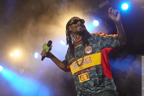 01-2015-01767 - Snoop Dogg (US)