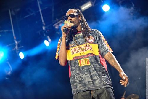 01-2015-01768 - Snoop Dogg (US)