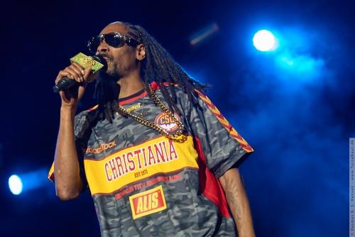 01-2015-01769 - Snoop Dogg (US)