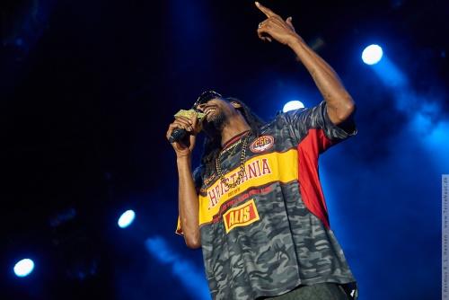 01-2015-01770 - Snoop Dogg (US)