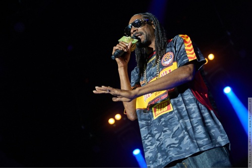 01-2015-01771 - Snoop Dogg (US)