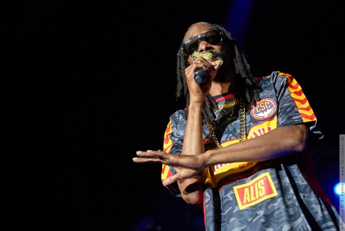 01-2015-01774 - Snoop Dogg (US)