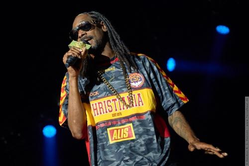 01-2015-01775 - Snoop Dogg (US)