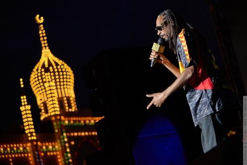 01-2015-01776 - Snoop Dogg (US)