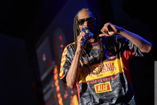 01-2015-01778 - Snoop Dogg (US)