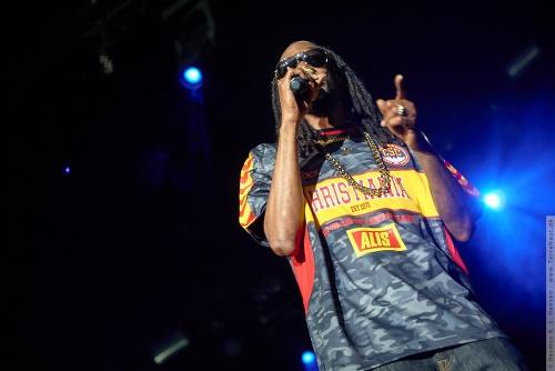 01-2015-01779 - Snoop Dogg (US)