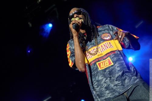 01-2015-01781 - Snoop Dogg (US)