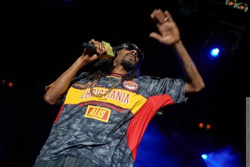 01-2015-01783 - Snoop Dogg (US)