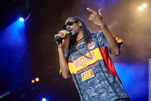 01-2015-01788 - Snoop Dogg (US)