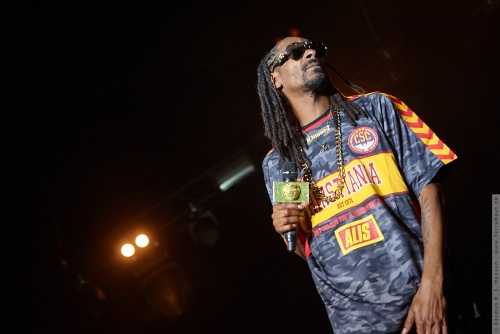01-2015-01789 - Snoop Dogg (US)