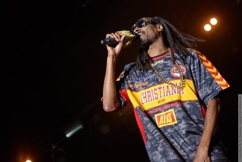 01-2015-01790 - Snoop Dogg (US)