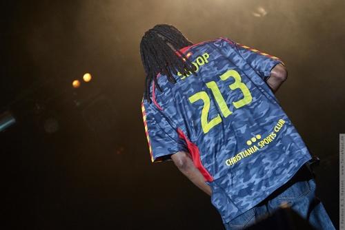 01-2015-01791 - Snoop Dogg (US)