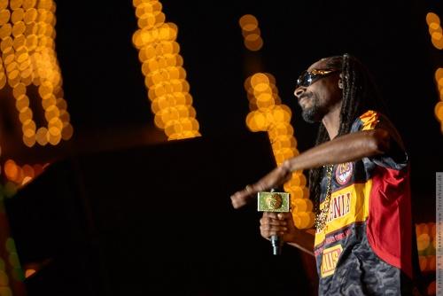 01-2015-01792 - Snoop Dogg (US)