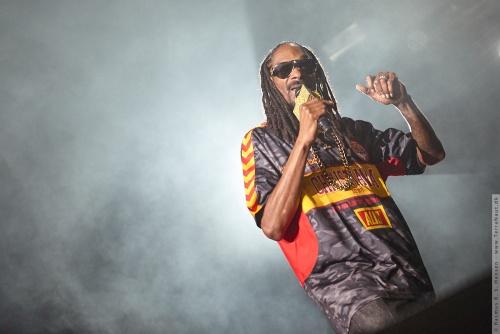 01-2015-01794 - Snoop Dogg (US)