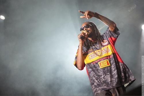 01-2015-01795 - Snoop Dogg (US)