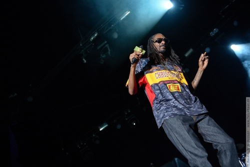 01-2015-01796 - Snoop Dogg (US)