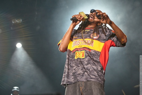 01-2015-01798 - Snoop Dogg (US)