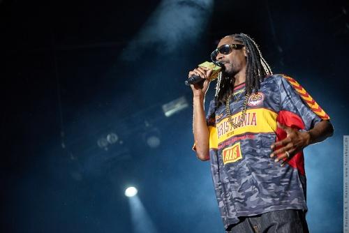 01-2015-01800 - Snoop Dogg (US)