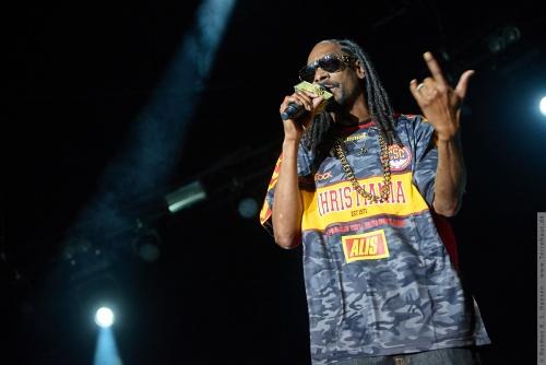 01-2015-01802 - Snoop Dogg (US)