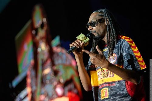 01-2015-01804 - Snoop Dogg (US)