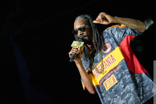 01-2015-01805 - Snoop Dogg (US)