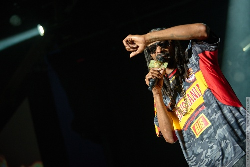 01-2015-01806 - Snoop Dogg (US)