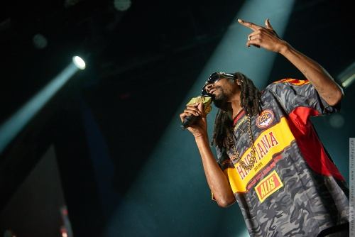 01-2015-01807 - Snoop Dogg (US)