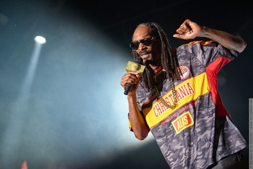 01-2015-01808 - Snoop Dogg (US)