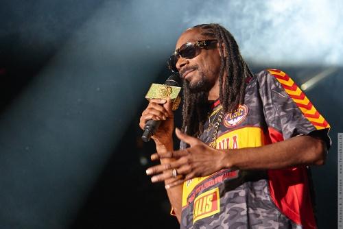 01-2015-01809 - Snoop Dogg (US)