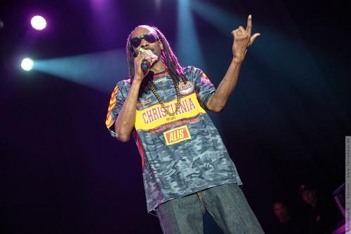 01-2015-01815 - Snoop Dogg (US)