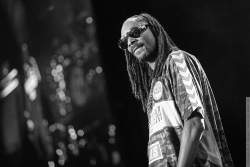 01-2015-01818 - Snoop Dogg (US)
