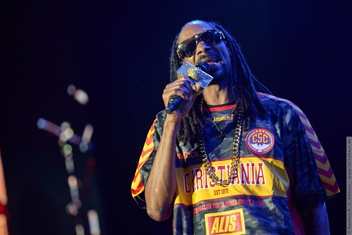 01-2015-01820 - Snoop Dogg (US)