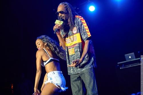 01-2015-01821 - Snoop Dogg (US)