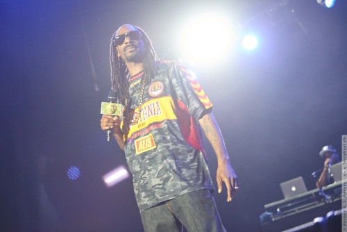 01-2015-01822 - Snoop Dogg (US)