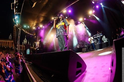 01-2015-01823 - Snoop Dogg (US)