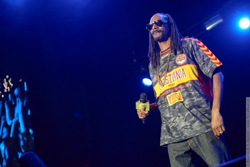 01-2015-01824 - Snoop Dogg (US)