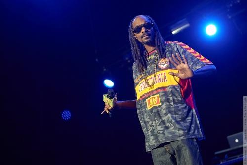 01-2015-01825 - Snoop Dogg (US)