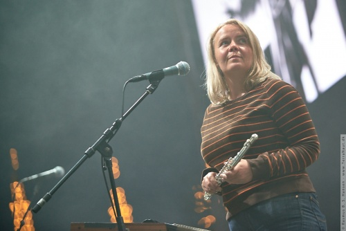 01-2015-01839 - Belle And Sebastian (SCO)