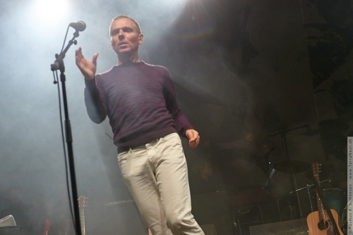 01-2015-01856 - Belle And Sebastian (SCO)