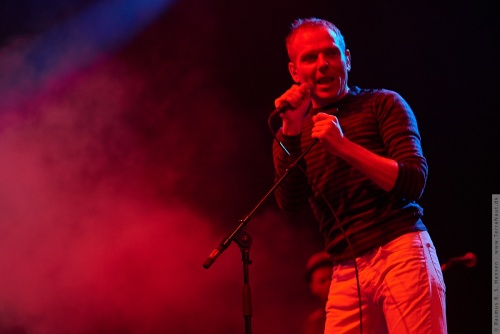 01-2015-01873 - Belle And Sebastian (SCO)