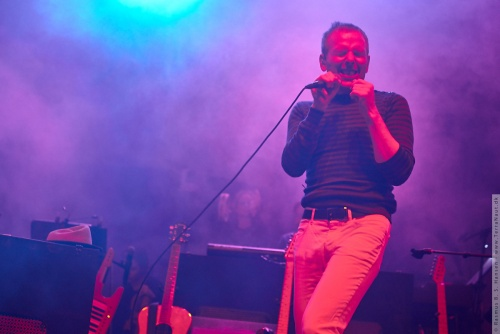 01-2015-01885 - Belle And Sebastian (SCO)