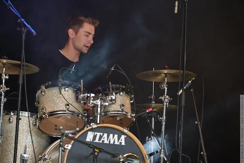 01-2015-02236 - Nick Sway (DK)