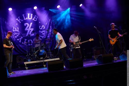 01-2015-02246 - Klub 27 (DK)