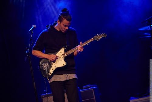 01-2015-02305 - Alex Vargas (DK)