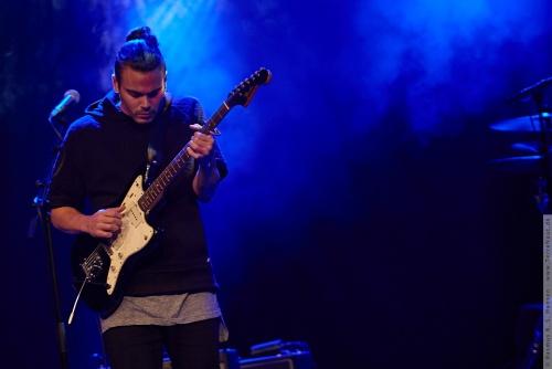 01-2015-02313 - Alex Vargas (DK)