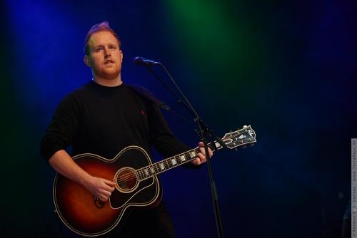 01-2015-02332 - Gavin James (IRL)
