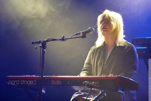 01-2015-02413 - Låpsley (UK)