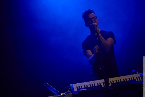 01-2015-02552 - Son Lux (US)