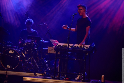 01-2015-02567 - Son Lux (US)